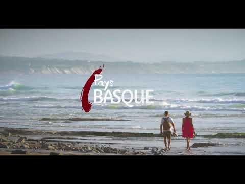 Le Pays basque en mode slow