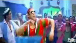 Wallah Re Wallah 'Music Video' Tees Maar Khan Full Song