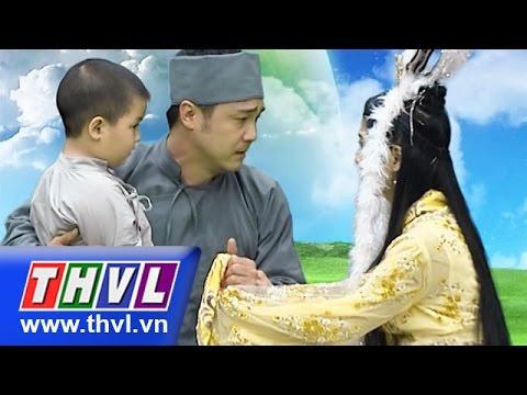 THVL | Thế giới cổ tích - Tập 37: Ngưu Lang Chức Nữ
