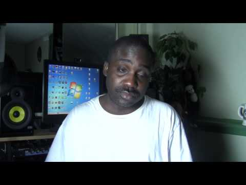 Reh Dogg's Random Thoughts Final Segment 123- Thank you for your support