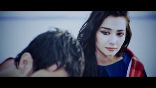 Отабек Муталхужаев - Йигламагин азизим