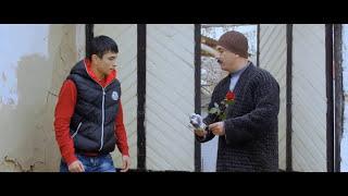 Божалар гурухи - Атиргул