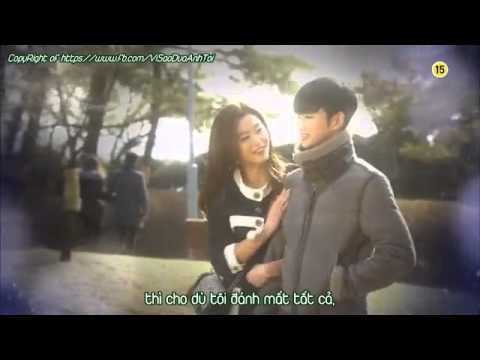 [Vietsub] - Man From The Stars 별에서 온 남자 Ep 14 Preview
