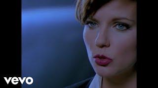 Martina McBride Where I Used To Have A Heart