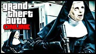 GTA 5 Heists GTA 5 Online Heists Release Date Is One Of
