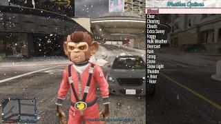 Lobby Sur Tous Les Call Of Duty Et GTA V ! (Xbox 360