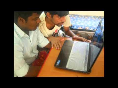 Acham Tamil Short Film