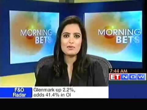 Stocks in news: Apollo Tyres, GSK Pharma, Ranbaxy