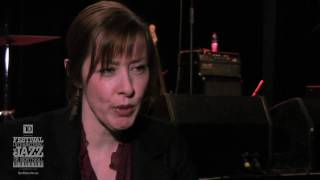 Suzanne Vega - Interview 2009