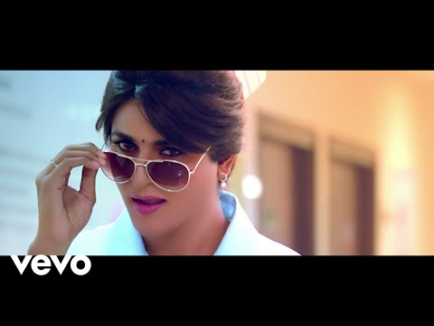 Meesa Beauty Song From Remo