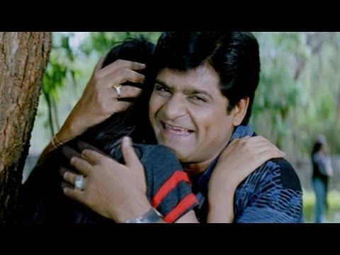 Salaam Hyderabad Movie ||  Back To Back || Ali Comedy Scenes Part 02