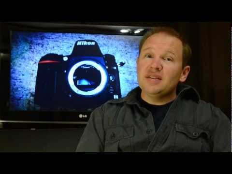 Nikon D600 vs Nikon D800 - 5 Reasons I'm Waiting to Buy the Nikon D600 OVER the Nikon D800