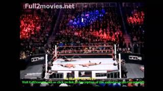 Wwe TLC 2013 Full Show Part 1