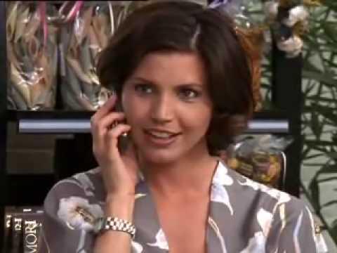 See Jane Date (2003) Full Movie Online Stream | Boenkmovie