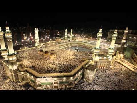 القرآن الكريم : سورة المؤمنون Quran Translation -Ghamdi: Al-Mu'minun : 23