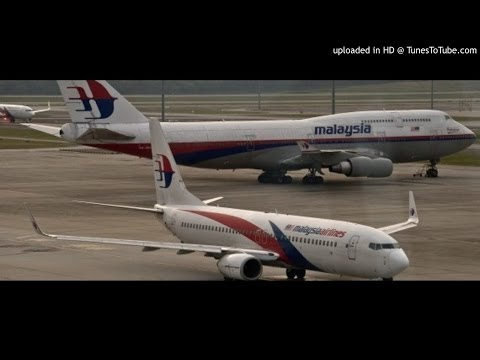 Malaysia Airlines Flight MH370 Passengers Likely Suffocated, Australia Says