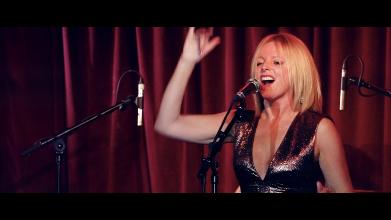 Clare Grogan's Altered Images - Don't Talk To Me About Love - YouTube Love Images For Orkut