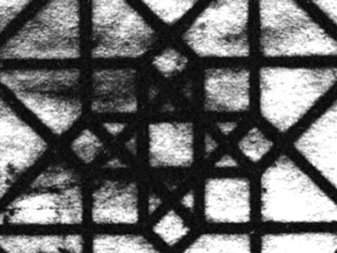 Thumbnail of video James Holden - Renata (Daphni remix)