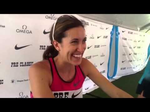 2013-pre-classic-interview-with-sheila-reid