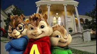 Alvin And The Chipmunks Hula Hoop Christmas Song