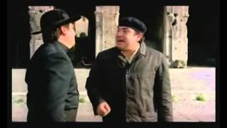 SCENE DIVERTENTI FILM COMICI