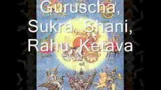 Brahma Murari Tripuran-takari Alka Yagnik Full Song