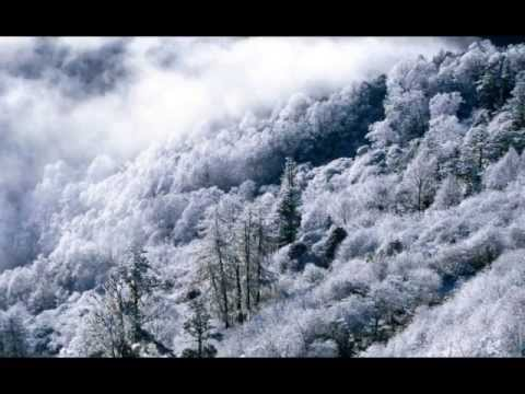 Wintersun - Ambient Mood Parts
