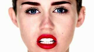 Miley Cyrus-Wrecking Ball (Slow Parody)