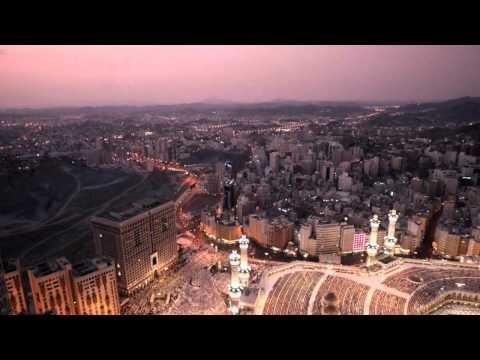 القرآن الكريم : سورة الأنعام Quran Translation -Minshawi: Al-'An`am : 6