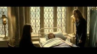 Las Mejores Frases De Las Peliculas De Harry Potter.avi