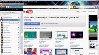 Trucchi Internet #3 Chattare Con Facebook Senza