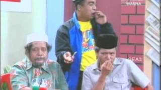 Pi.Mai.Pi.Mai.Tang.Tu.Raja.Pantun.Bhgn1. view on youtube.com tube online.