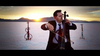 Piano Guys - Moonlight