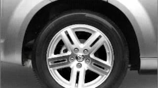 2008 Dodge Avenger - Signal Hill CA videos