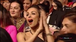 Hrithik Roshan   IIFA Awards 2014 {Main Event} Performance Full Show HD 720p