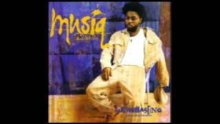 Musiq Soulchild Love