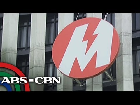Meralco warns of looming brownouts
