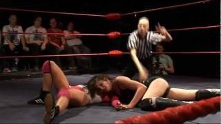 Norwegian Wrestling NWF Damer Og Deng 4-2