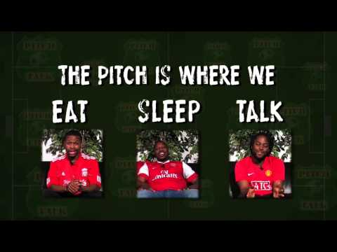 Pitch Talk ROTW 26-05-2014 - Should Scudamore + Sexism = the sack
