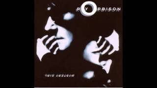 Roy Orbison - You Got It view on youtube.com tube online.