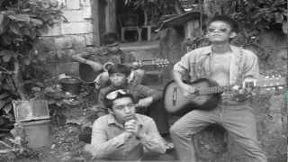 Pusong Bato Official Music Video – BLACKHOLESTUDI0