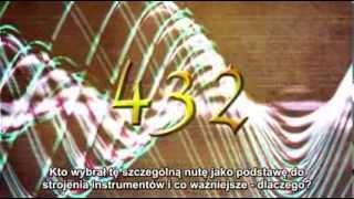 Geometria dźwięku [PL-13minut]