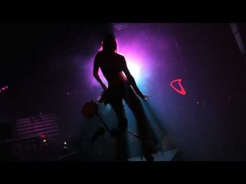 Abel The Kid Javi Reina Raul Ortiz - In My Eyes (Erick Morillo & Abel The Kid Remix) -DSsQBgZG1Uo