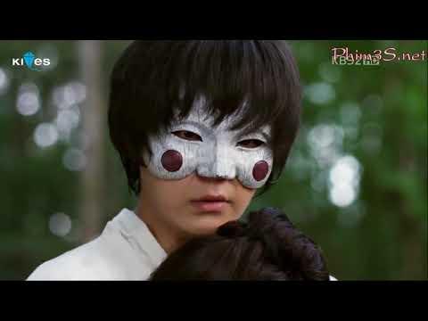 mặt nạ anh hùng Tập 21 Thuyết minh   Server Picasa