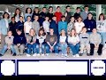 Middle Finger In My Class Picture