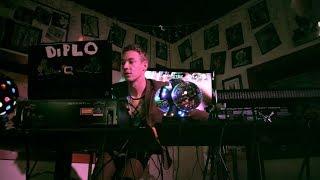 Diplo - Biggie Bounce (feat. Angger Dimas & Travis Porter)