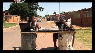 Goodenough Sithole-Chiefs n Pirates Game.avi view on youtube.com tube online.