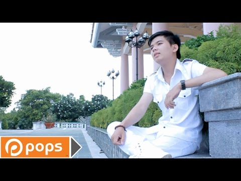 Bội Bạc [Karaoke] - Hoài Tân [Official]