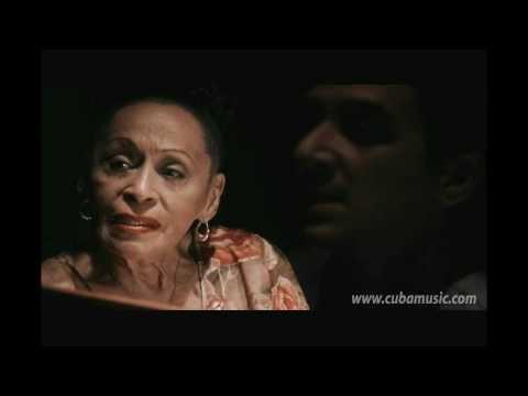 Tarde gris (feat. Omara Portuondo) - David Blanco