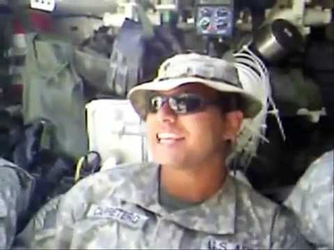 Greatest Military Fail Videos (400 Thousand Views!!)